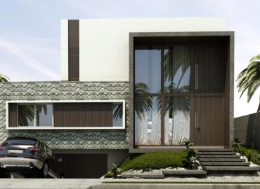 casa_cd_triptica_arquitetura_02