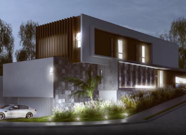 casa_cm_triptica_arquitetura_03