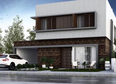casa_if_triptica_arquitetura_01