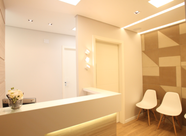clinica_la_triptica_arquitetura_01
