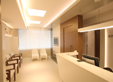 clinica_rs_triptica_arquitetura_05