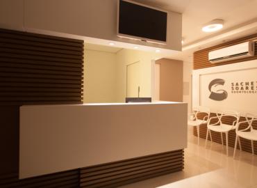 clinica_ss_triptica_arquitetura_02