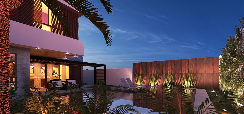 banner_projetos_residenciais