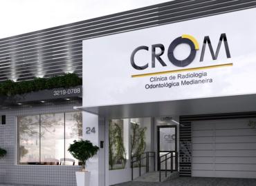 comerciais_crom_triptica_arquitetura_01