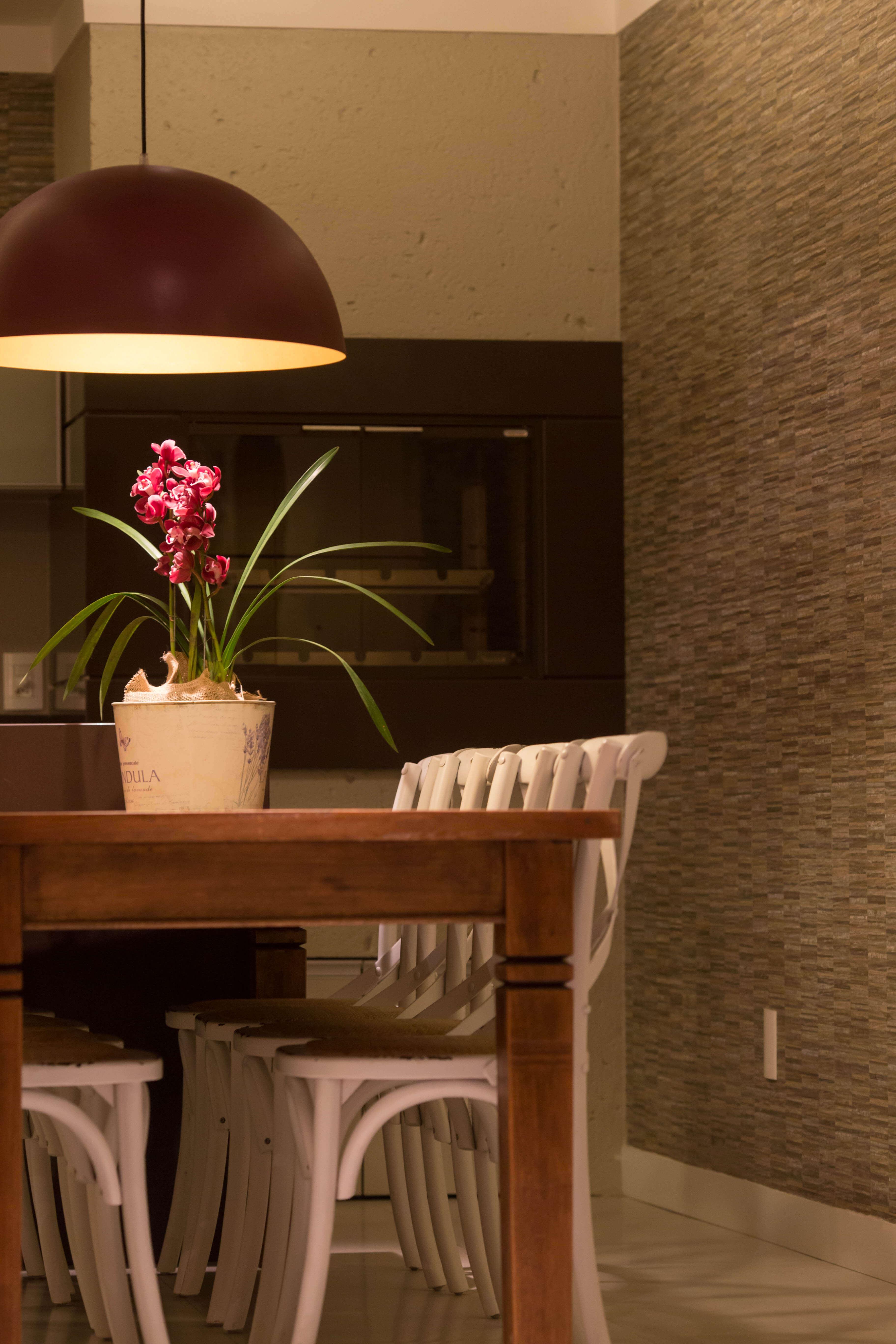 Apartamento JD