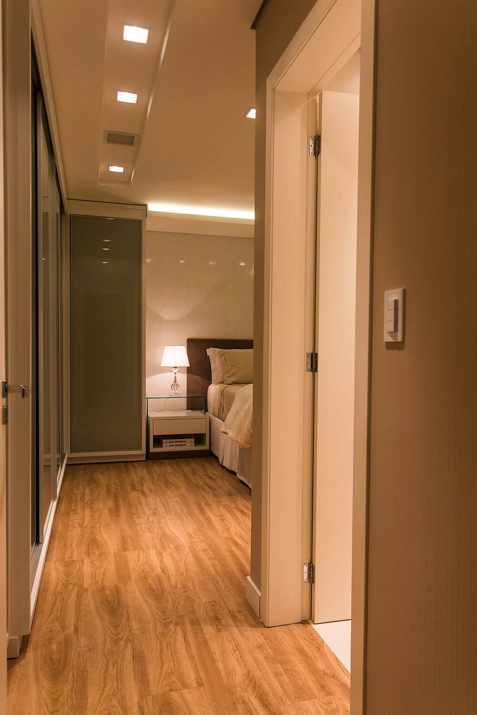 Apartamento LI