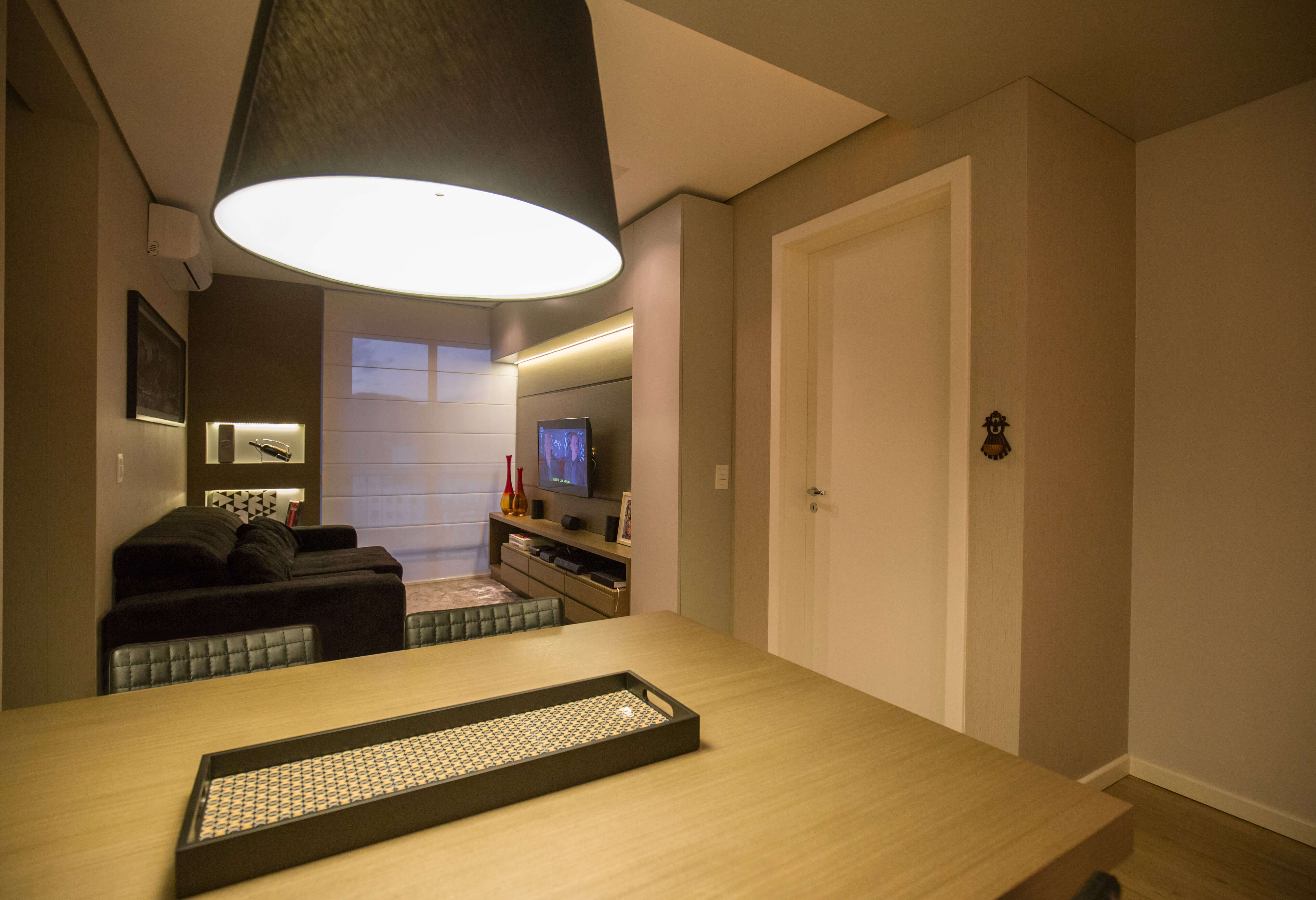 Apartamento VL