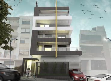 edificacoes_la_vie_triptica_arquitetura_01