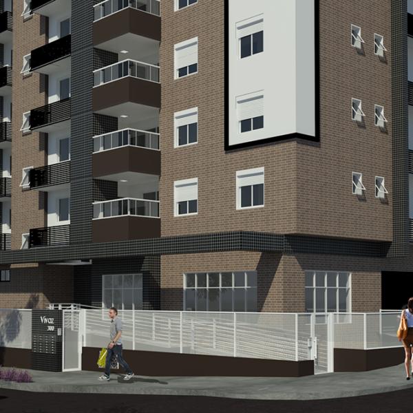 edificacoes_vivaz_triptica_arquitetura_01