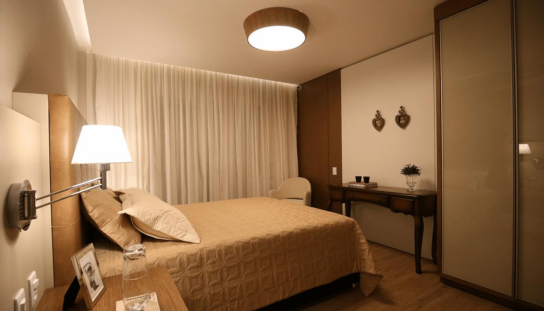 Apartamento DL