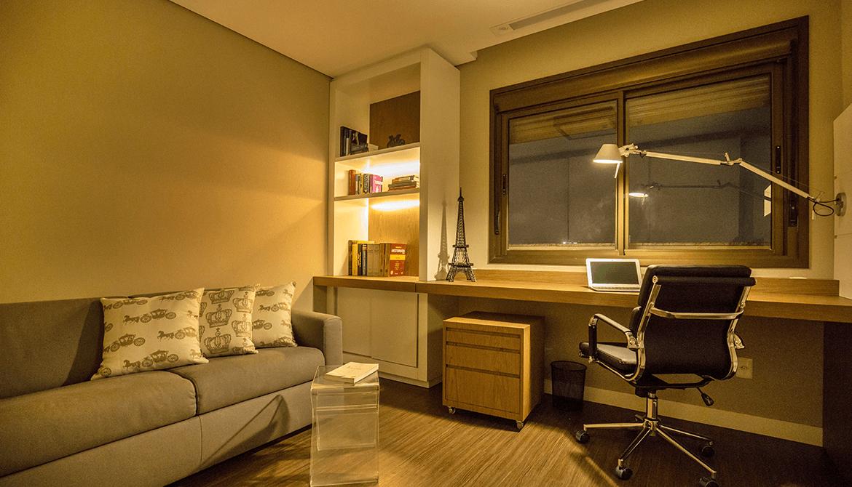 Apartamento GL