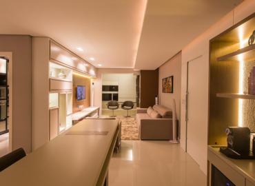 interiores_li_triptica_arquitetura_01