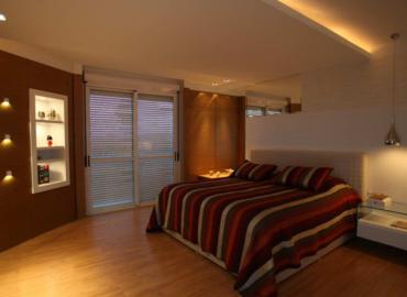 interiores_mm_triptica_arquitetura_01