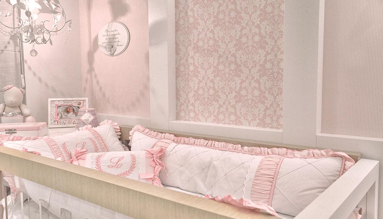 Dormitório LD