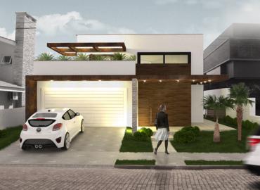 casa_ac_triptica_arquitetura_02