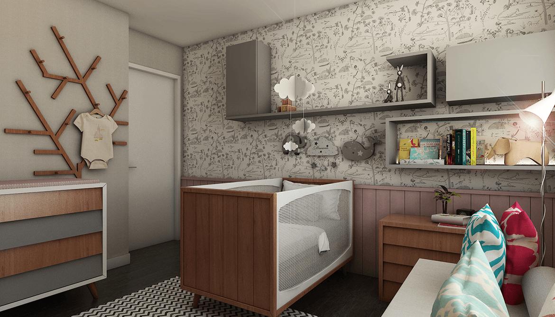 Apartamento PR