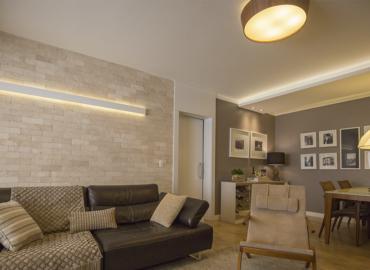 triptica_arquitetura_interiores_apartamento_am_01
