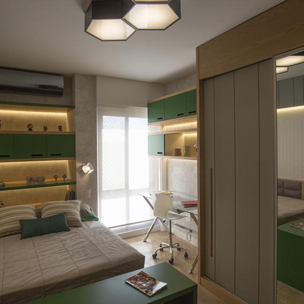 triptica_arquitetura_interiores_dormitorio_rm_01